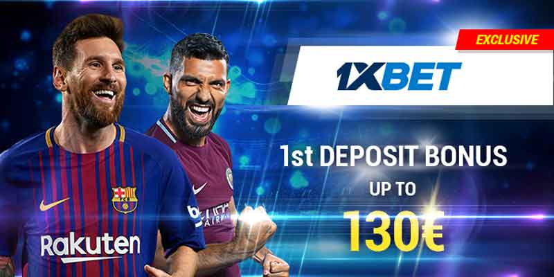 1XBET PROMO CODE KENYA 2019 :: How to get 1xbet promotion