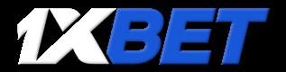 1xbet-ke.org